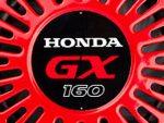 Honda GX160 & GX200 parts